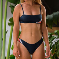Imsy Women's Aria Bikini Top