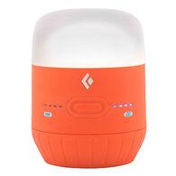 Black Diamond Moji 250 Lumen Charging Station Lantern
