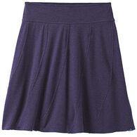 PrAna Women's Vendela Skirt