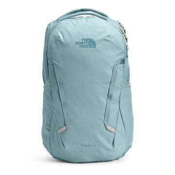 The North Face Womens Vault 21 Liter Backpack