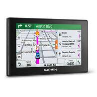 Garmin DriveSmart 50LMT North America GPS