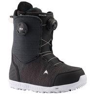 Burton Women's Ritual LTD Boa Snowboard Boot