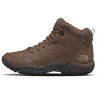 The North Face Men's Storm Strike II Waterproof Hiking Boot