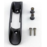 Yak Gear Taco Paddle Clip Kit