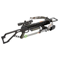 Excalibur Matrix GRZ 2 Crossbow Package