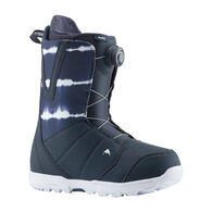 Burton Men's Moto Boa Snowboard Boot