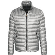 Bogner Men's Damon Down Jacket