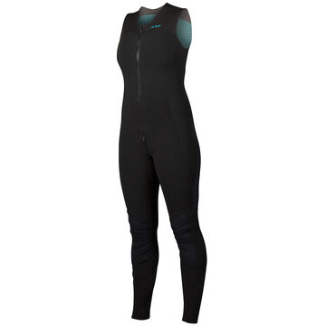 NRS Womens 3.0 Ultra Jane Wetsuit - Discontinued Color