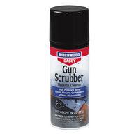 Birchwood Casey Gun Scrubber Synthetic Safe Firearm Cleaner