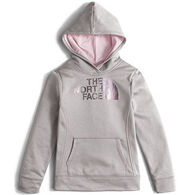 The North Face Girls' Surgent Pullover Hoodie