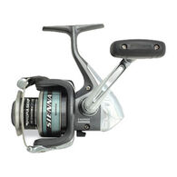Shimano Sienna Front Drag Spinning Reel