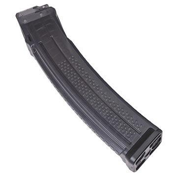 SIG Sauer MPX 9mm 30-Round Handgun Magazine