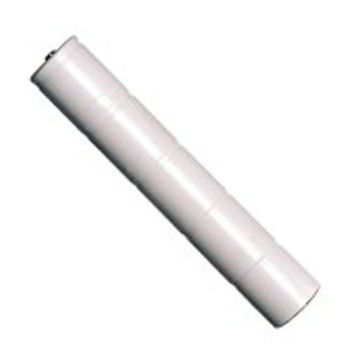 Maglite Mag Charger NiMH Accessory Battery Pack