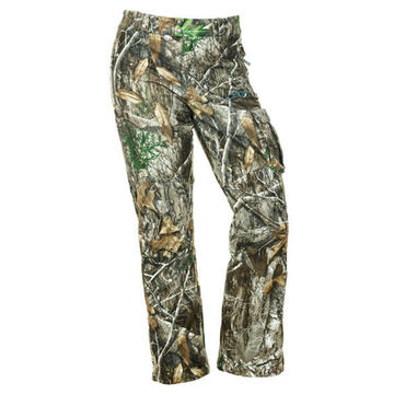 DSG Outerwear Womens Ava 2.0 Softshell Hunting Pant