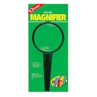 Coghlan's Magnifier for Kids