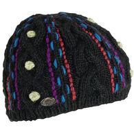 Turtle Fur Women's Gooliyo Earflap Hat