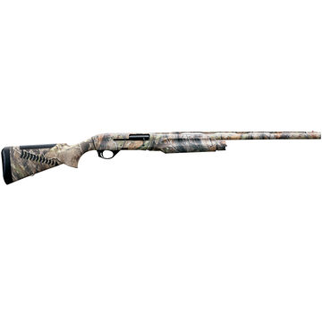 Benelli M2 Field Realtree Max- 5, Comfortech 12 ga 3 in. 28 in. 11101 Shotgun