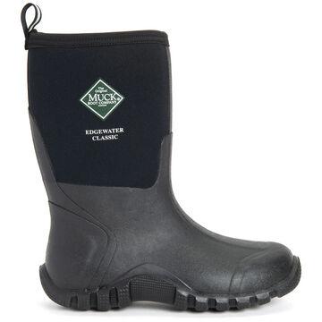 Muck Boot Mens Edgewater Classic Mid Boot
