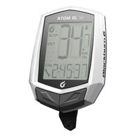 Blackburn Atom SL 3.0 Cyclometer