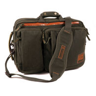 Fishpond Boulder Convertible Backpack / Briefcase