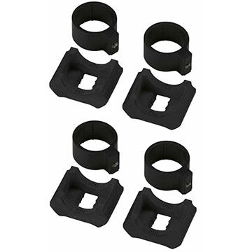 Yakima Roundbar SL Adapter Kit