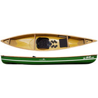 Stellar Dragonfly Pack Boat