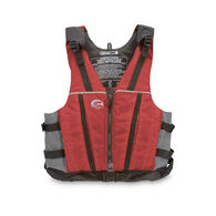 MTI Adventurewear Reflex PFD - Discontinued Model