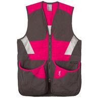 Browning Women's Summit Shooting Vest