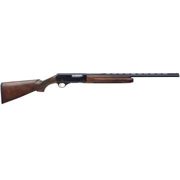 Franchi 48AL Deluxe A- Grade Satin 28 ga 2.75 in. 26 in. 40217 Shotgun