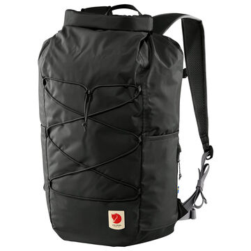 Fjällräven High Coast 26 Liter Waterproof Rolltop Backpack