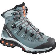 Salomon Women's Quest 4D 3 GTX Hiking Boot