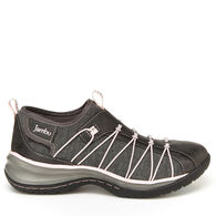 Jambu Women's Spirit Encore Shoe