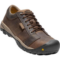 Keen Men's La Conner AT ESD Work Boot