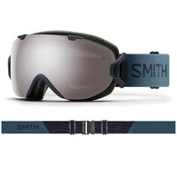 Smith Women's I/OS Snow Goggle