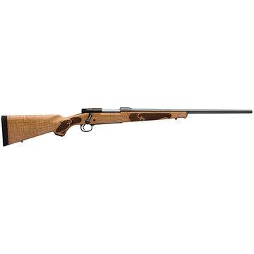 Winchester 70 Featherweight High Grade Maple 30-06 Springfield 22 5-Round Rifle