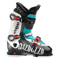 Dalbello Men's Voodoo Freeski Alpine Ski Boot - 14/15 Model