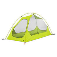 Eureka Amari Pass Solo Backpacking Tent