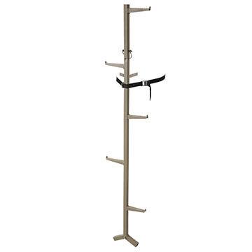 Millennium Treestands M210 20ft Climbing Stick Ladder