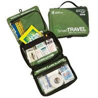 Adventure Medical Smart Travel Kit