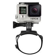GoPro The Strap Hand + Wrist + Arm + Leg Mount