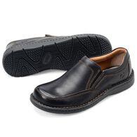 Born Men's Luis Shoe
