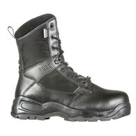 "5.11 Men's A.T.A.C. 2.0 8"" Shield Tactical Boot"