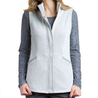 ExOfficio Women's Thermique Vest
