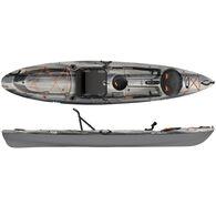 Pelican Sentinel 120XR Angler Kayak
