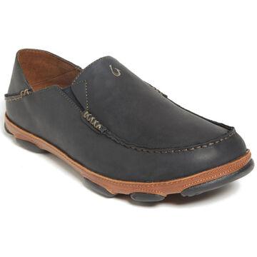 OluKai Mens Moloa Shoe
