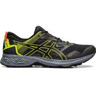 Asics Men's Gel-Sonoma 5 Trail Running Shoe