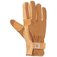 Carhartt Men's Chore Master Glove