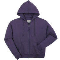 Canyon Guide Women's Full Zip Hooded Sweatshirt