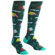 Sock It To Me Women's Base Camp Sock