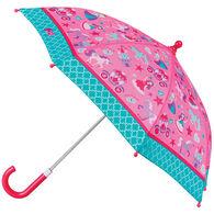 Stephen Joseph Princess Umbrella